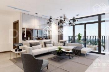 Bán Vinhomes 2PN, 90m2, tòa P3, giá tốt nhất thị trường, giá rẻ tỷ lầu 18 view đẹp, 0977771919