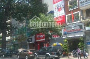 Mặt tiền đường Lê Văn Quới, ngay chợ Lê Văn Quoi Bình Tân, 5x28m 3 tấm giá 18 tỷ TL 0909 587 906