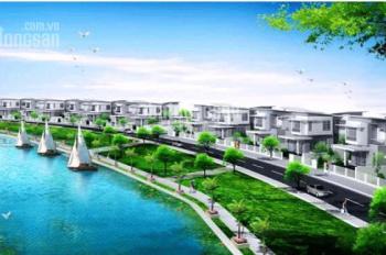 Đất nền khu dân cư An Lộc Phát, đường 19,5m ngay cạnh công viên đã có sổ, LH 0905992396
