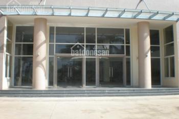 Sang nhượng shophouse mặt tiền Hồ Học Lãm tiện kinh doanh đa ngành nghề Bình Tân