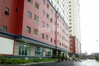 Bán căn hộ Mỹ Đức giá cực tốt, có sổ hồng, căn 1PN, 2PN, 3PN. LH: 0908 871 468