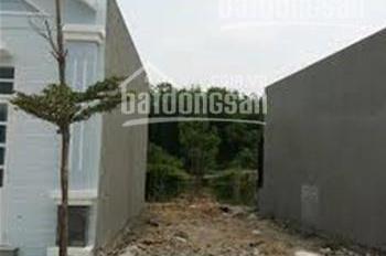 Bán nền đất đường Ngô Chí Quốc, Bình Chiểu, Thủ Đức - 980tr - ngay chợ, khu dân cư - 0933758593