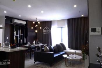 Cần bán gấp căn hộ Everrich I, Lê Đại Hành, giá 4 tỷ/110m2, full nội thất, view đẹp và thoáng