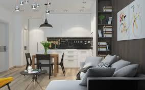 Cho thuê căn hộ Carillon 2- Tân Phú, 70m2, 2PN, giá: 9 triệu/tháng. Liên hệ Trúc: 0932742068