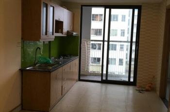 Bán gấp căn hộ KĐT Đặng Xá trong tuần: Trả trước 500tr sở hữu căn góc 2PN, 52m2 CT789, SĐCC