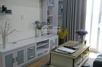 Bán căn hộ City Gate 1, căn 3 phòng ngủ 92 m2, giá 2,2 tỷ bao luôn phí thuế, LH: 0907383186