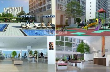 Cần chuyển nhượng lại căn hộ Scenic Valley 2, chênh lệch so với giá gốc Phú Mỹ Hưng 150 triệu