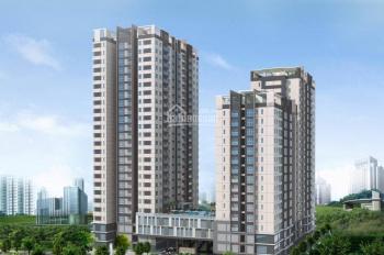 Bán Office cao ốc Hưng Phát Silver, chỉ 637tr, thanh toán 2 năm không LS 0938465839