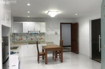 Cho thuê căn hộ mới full nội thất khu Him Lam Trung Sơn, giá 7.5tr/th, LH Mr Vinh 0909491373
