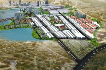 Đất nền dự án KDC Phước Tân, Biên Hòa. Giá tốt 14tr/m2