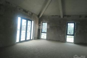 Cho thuê biệt thự Victoria - Vinhomes Golden River - Ba Son, LH: 0933384539