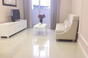 Thuê căn hộ Vision Bình Tân nhà mới full nội thất cao cấp khu an ninh có hồ bơi giá rẻ