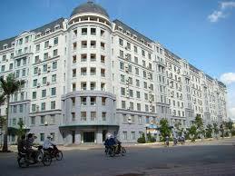 Bán căn hộ chung cư CT4 Mỹ Đình Sông Đà, Sudico tầng 7
