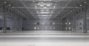 Cho thuê nhà xưởng khu công nghiệp Đồng Xoài 1, điện 1600ka, hệ thống PCCC, nước máy đầy đủ