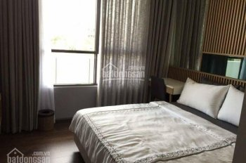 Bán căn hộ Mizuki Park, 56m2 - 2PN 1WC, giá 1.6 tỷ luôn thuế. LH: 0939 02 29 29