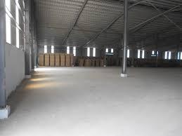Cho thuê gấp nhà kho 3600m2 mới xây dựng xong tạị phường KCN Minh Hưng- Hàn Quốc, Bình Phước