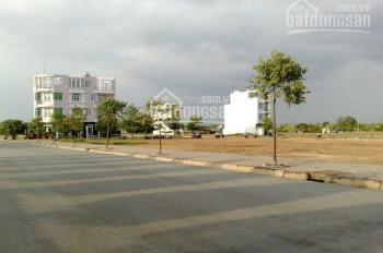 Bán đất MT Nguyễn Thị Định, Q2 gần TTTM Q2 SHR KDC DT: 90m2. LH: 0907.319.686