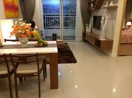 Cho thuê gấp căn hộ River Gate, 74m2, 2 phòng ngủ, đủ nội thất, 20 triệu/tháng, LH: 0906.378.770