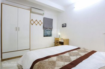 Cho thuê căn hộ đủ đồ tại Nguyễn Thị Định, Trung Hòa Nhân Chính, giá từ 5 triệu/th
