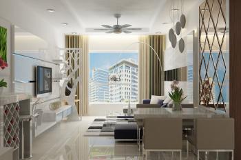 Cho thuê căn hộ Celadon City 1-3PN, đã làm lại nội thất, giá từ 9-15 tr/th. LH: 0949.55.11.99