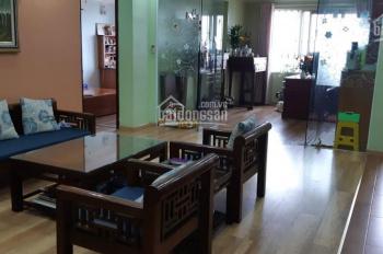 Chính chủ bán căn hộ 105m2 tòa 17T1, CT2 KĐT Vinaconex 3, LH 093 - 177 - 5033