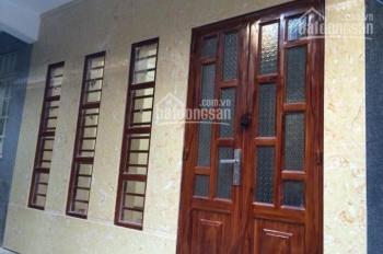 Phòng trọ máy lạnh - Trung tâm Phú Nhuận - 50A/31 Đỗ Tấn Phong - 0983494727