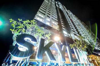 Cần sang nhượng căn An Gia Skyline giá gốc rẻ hơn chủ đầu tư 300tr hotline 0936256566