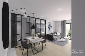 Bán gấp căn 2PN Seasons Avenue 76m2, giá 2,3 tỷ (nội thất đầy đủ không cần sửa), hình ảnh chụp