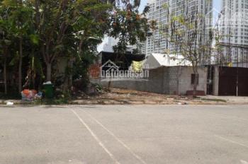 Bán gấp lô đất trong Làng Đại Học ABC, DT: 5x25m, giá 41.5tr/m2 LH: 0911619199