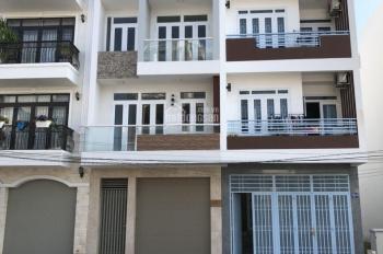 Cho thuê phòng trọ cao cấp đường 13, KĐT Lê Hồng Phong 2, ngay Mã Vòng TTTP Nha Trang, 0913460307