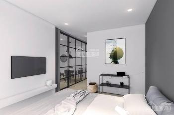 Chính chủ cần bán lại 2 căn nội thất đầy đủ - Seasons Avenue - Xách vali ở luôn- 0981960899
