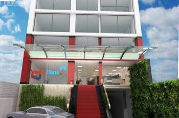 Cho thuê văn phòng Tower B&L đường Ung Văn Khiêm, tòa nhà mới, không gian chuyên nghiệp, DT 200m2