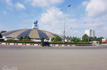 Đất nền Phú Hội ngay trung tâm hành chánh Nhơn Trạch, cơ hôi đầu tư tốt nhất trong năm 0937652128
