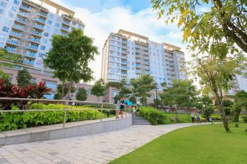Nhận ký gửi cho thuê căn hộ Sarimi, căn hộ Sarica 2PN, 3PN giá tốt nhất. LH 0902183968