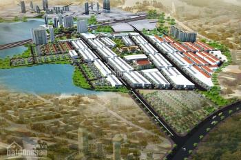 Bán đất thổ cư, đường lớn 32m, dự án KDC Phước Tân, Biên Hòa, Đồng Nai. LH: 0868.188.689