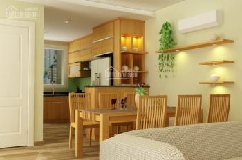 Cho thuê chung cư Five Star Kim Giang, giá chỉ từ 7,5tr/th, liên hệ 0868050550