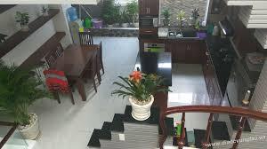 Gấp, định cư ra nước ngoài, bán gấp nhà mặt tiền đường Nguyễn Văn Cừ. LH: 0902 589 177