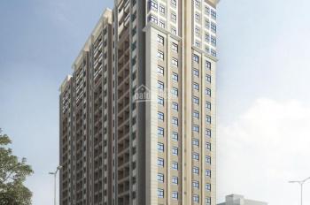 Chuyển công tác cần bán gấp căn hộ West Intela Quận 8, 090.999.2437