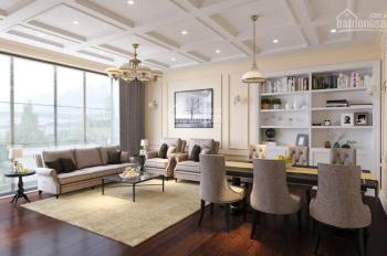 Mở bán tòa đẹp nhất chung cư cao cấp, Iris Garden, giá chỉ từ 1,9 tỷ/ căn 60m2, gọi 0932861888