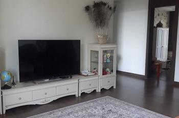 Nhượng lại căn hộ tầng trung có vị trí đẹp nhất toà CC Hyundai Hillstate, DT 169m2, LH 0914924888