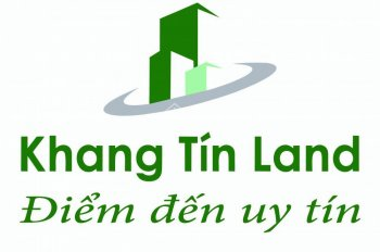 Cần thanh lý gấp 8 nền dự án An Thiên Lý, giá tốt, LH phòng kinh doanh 0909 574 539 gặp Chinh