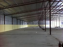Cho thuê nhà xưởng 3000m2 mới xây dựng sản xuất ok, gần đường lớn xe ra vào thuận tiện