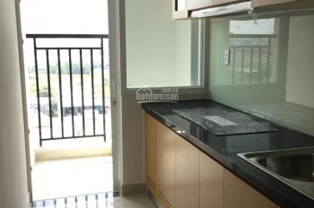 Cần bán căn hộ Him Lam Phú Đông, 65m2 2PN, nhận nhà ở ngay, đã có sổ hồng riêng. LH 090 441 8583
