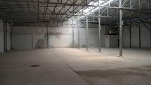 Cho thuê 3.500m2 xưởng KCN Minh Hưng, Xã Minh Hưng – Chơn Thành – Bình Phước