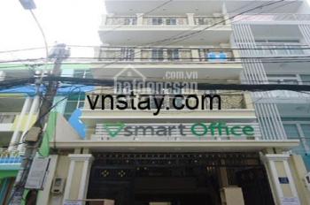 Văn phòng đường Nguyễn Đình Khơi, gần Hoàng Việt cho thuê, giá hấp dẫn