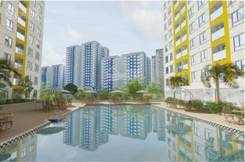 Nhận nhà ở ngay khi đến với căn hộ City Gate 1, giá tốt nhất thị trường 0902861264 - 0907383186