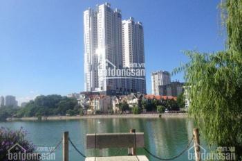 Bán LK Văn Quán TT3 gần trường Văn Yên, 75m2, MT 4.2 m hướng ĐN, nhà đẹp, giá 6.2 tỷ. 0903491385