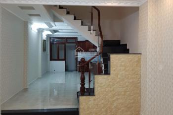 Chính chủ bán nhà (4x18m) tại đường Số 49, phường Tân Quy, Quận 7