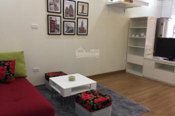 Cho thuê chung cư 219 Trung Kính, Central Field 70m2, 2PN, full đồ đẹp 13 tr/th, 0915 351 365