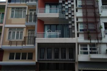 Bán nhà Phường Bến Thành, Quận 1 DT: 7x17m, đang cho thuê 109 triệu/tháng giá rẻ 25 tỷ 0918577188